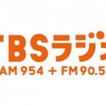 TBSラジオ「大沢悠里のゆうゆうワイド」4月で終了へ 30年の歴史に幕
