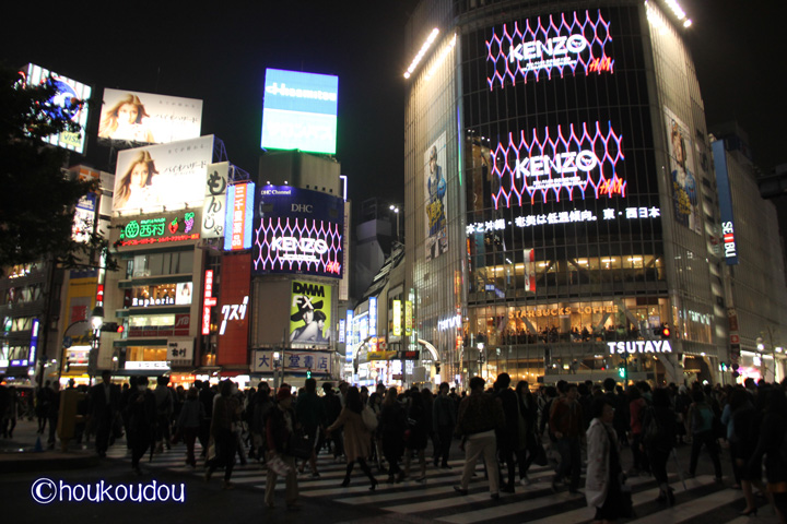 shibuya_crossing_0807