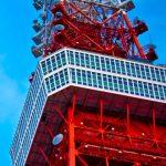 冠二郎・小桜舞子 夏木ゆたかのホッと歌謡曲で東京タワーから生歌唱