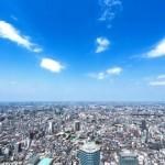第49回日本作詩大賞 大賞は田久保真見氏の「空蝉の家」に