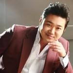 村木弾 新歌舞伎座の舟木一夫特別公演に出演