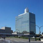 NHK「ごごウタ」終了へ? 2021年春の改編情報