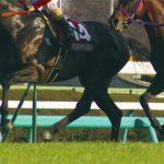 キタサンブラックがジャパンカップで優勝 北島三郎、みたび「まつり」歌唱
